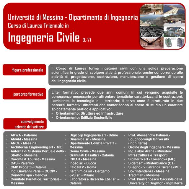 Cd-S-in-Ingegneria-Civile-triennale-1