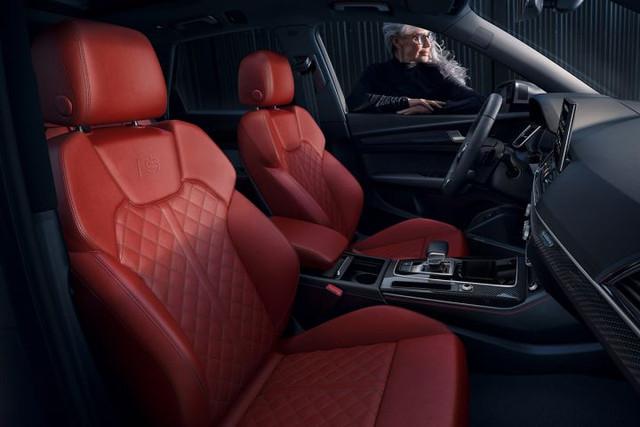 2020 - [Audi] Q5 II restylé - Page 3 B50-ED308-04-E2-4509-8182-45-C77-A17478-C