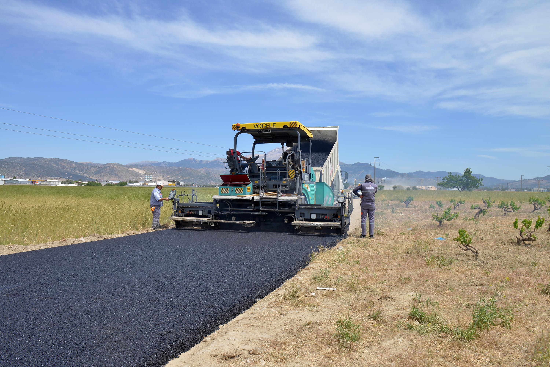 26-05-2021-cunur-akkent-kadastro-yol-asfalt-3