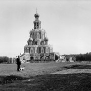 Moscow-1910-years-5