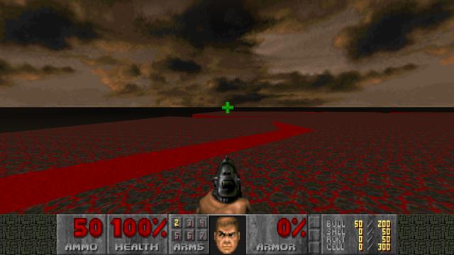 Screenshot-Doom-20200719-113122