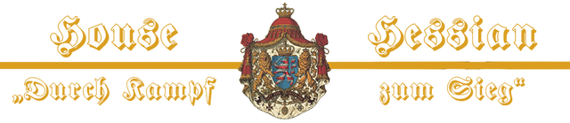 House-Hessian-Banner-2.png