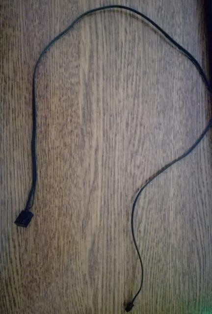 Kde kúpiť tento kábel do PC