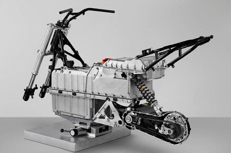 moto-electrica-BMW-3