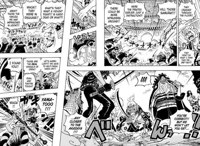 one-piece-chapter-987-07