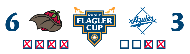 Flagler-Cup-gm6-03.png