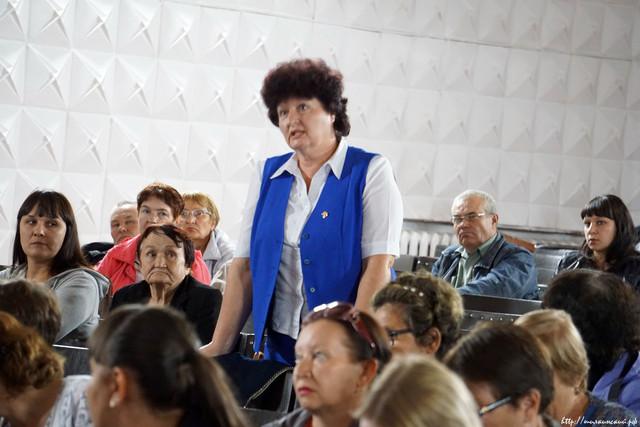 Inform-Vstrecha-Pervomaskiy27-09-19g82.jpg
