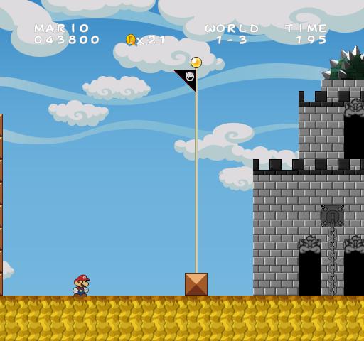 Super-Mario-Bros-JU-PRG0-004