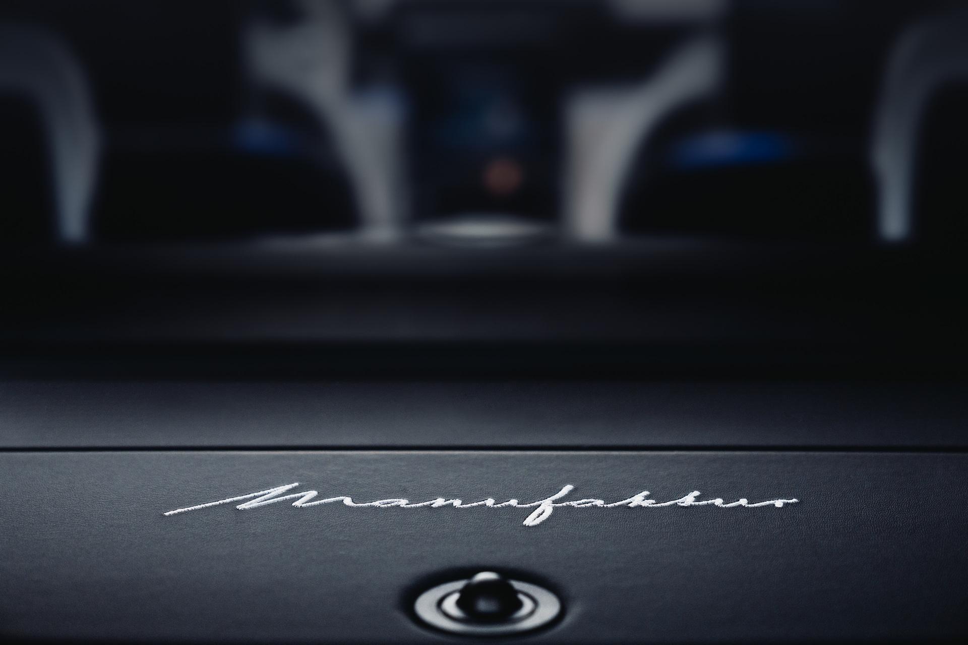 2022-Mercedes-Manufaktur-Label-14