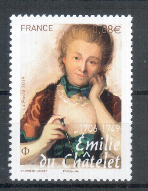 France-Emilie-Du-Chatelet