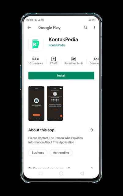 profil-app.png