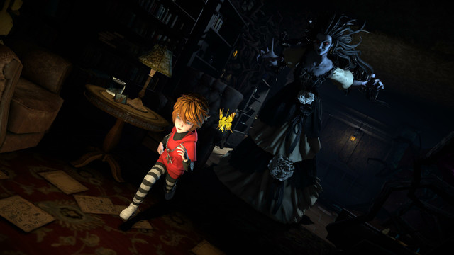 Maximum Games 將於2021年在PS4上發行《噩夢》 In-Nightmare-2021-02-05-21-003-scaled