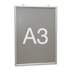 A1-kliklijst-dubbelzijdig
