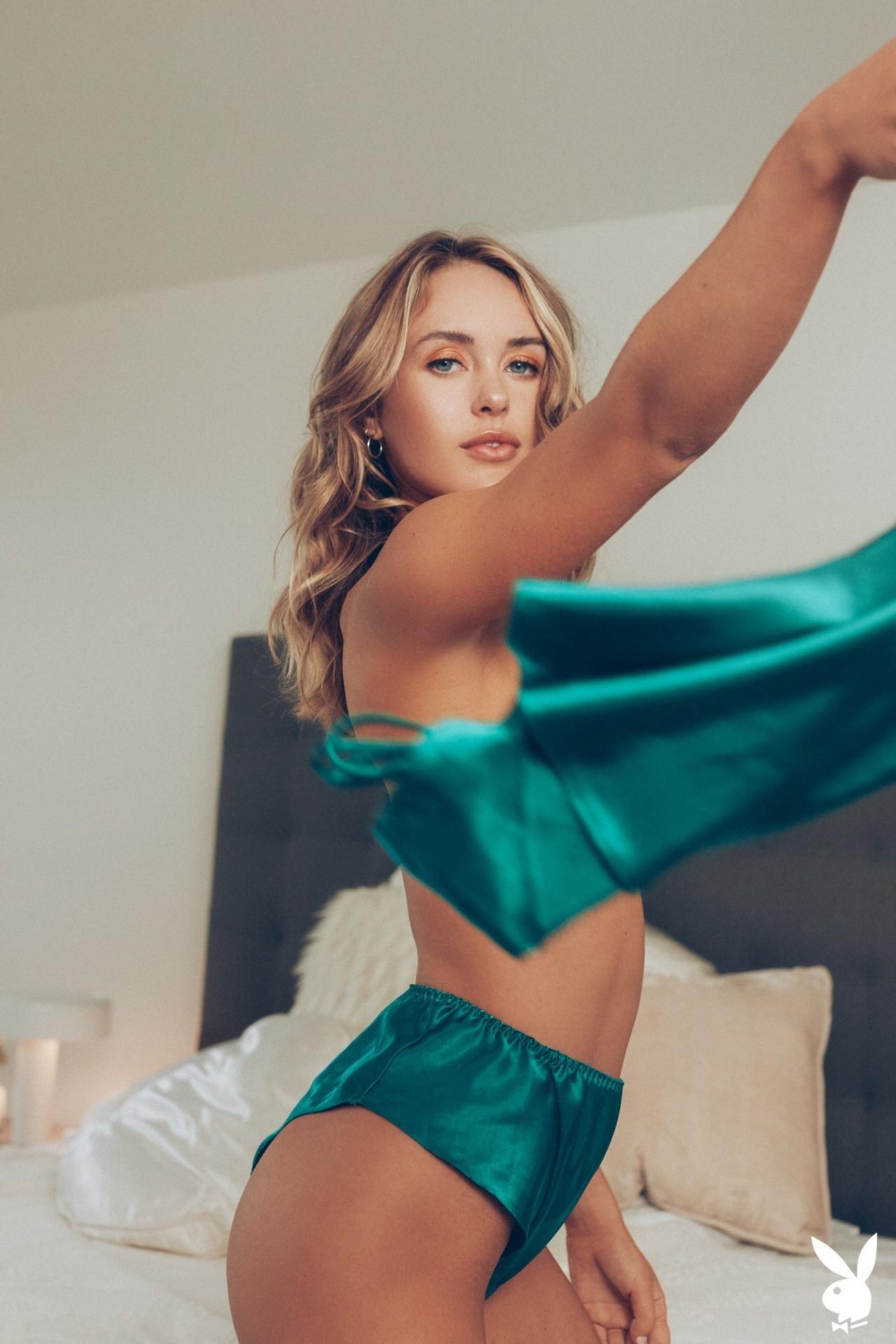 Abigail O'Neill Playmate May 2019 Image00042