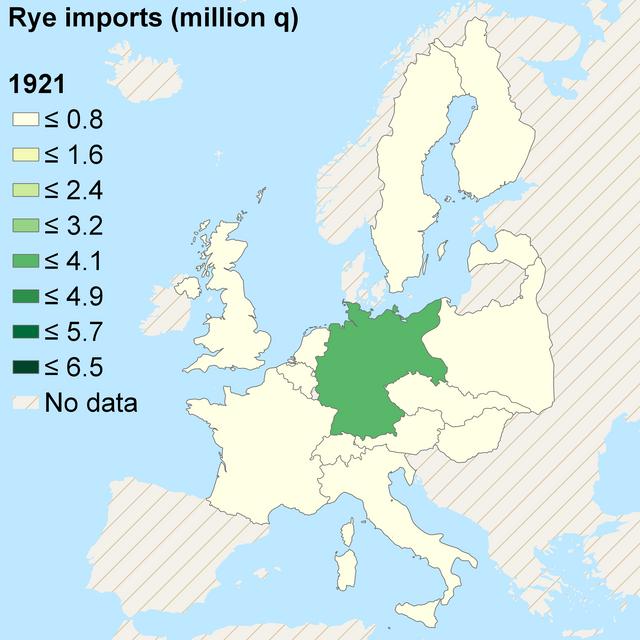 rye-imports-1921-v2