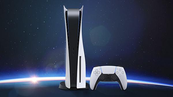 Digitimes:PS5在前四周內出貨了340萬台,預計到2021年將達到1800萬台 PS5-Sales-12-29-20