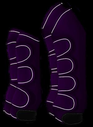 Ksuojat violetti.png