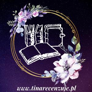 www-tinarecenzuje-pl-logo-300