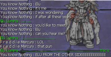 Elu-from-the-other-side-by-Snow-2