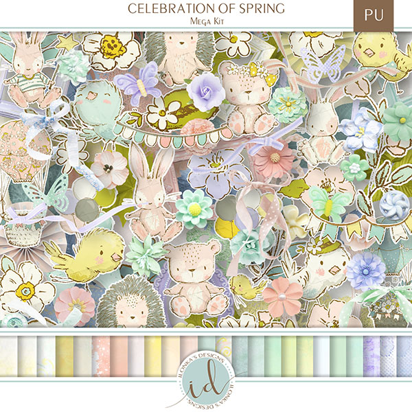 ID-Celebration-Of-Spring-prev1
