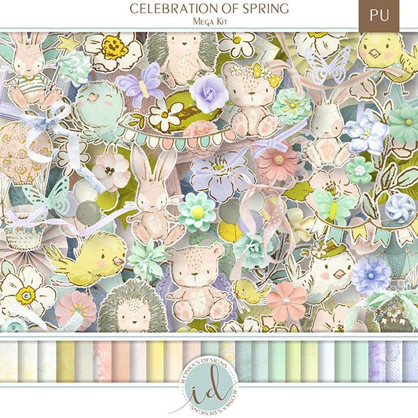 ID-Celebration-Of-Spring-prev1