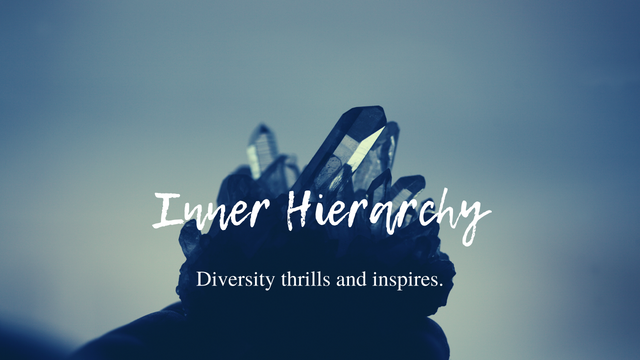 Inner-Hierarchy-YT