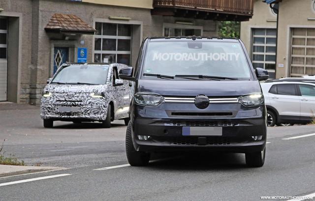 2021 - [Volkswagen] Transporter [T7] - Page 3 EC9-BE515-3196-4-FB7-B8-C4-045-CCB8-CC4-D6