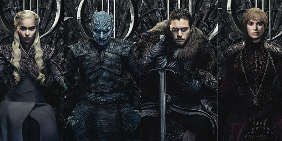 1-Game-of-thrones