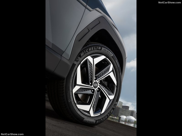 2020 - [Hyundai] Tucson  - Page 6 1-CF74-B6-E-1-C7-B-4-E39-A5-B3-F56-DB8283-B80