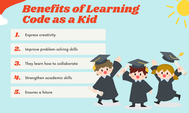 Benefits-of-Learning-Code-as-a-Kid