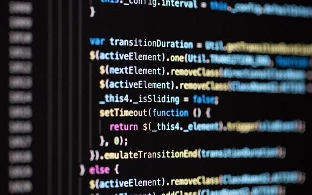 Programming Languages To Study 2020