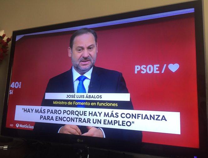 10-N  Elecciones,   Sondeo Plazoletero  Xjsd93fe3994a1zzz65