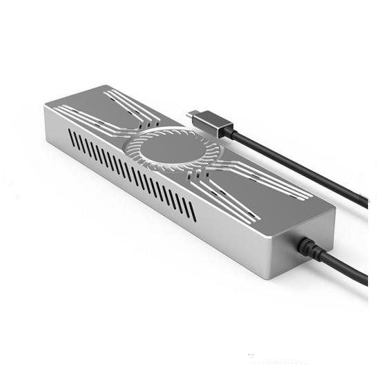 i.ibb.co/0YQJqhk/Esta-o-Dock-para-SSD-M-2-NVMe-40-Gb-s-Hard-Drive-UTE01-3.jpg