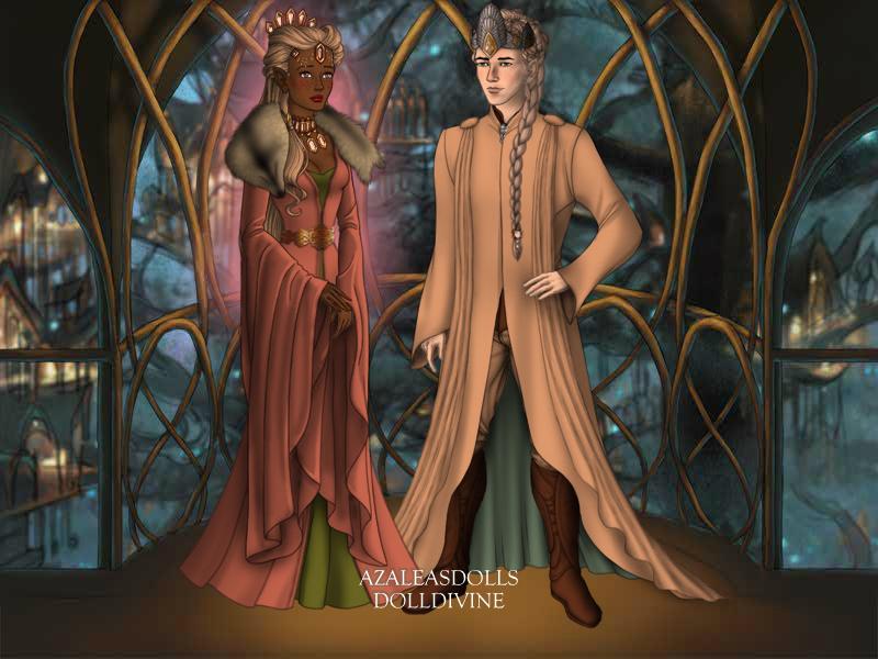 https://i.ibb.co/0YSRc7k/Lord-of-the-Rings-Azaleas-Dolls-CHLOE-E-THOMAS.jpg