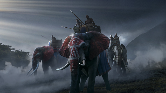 elephants-v2-9-Gz17-Uc.png