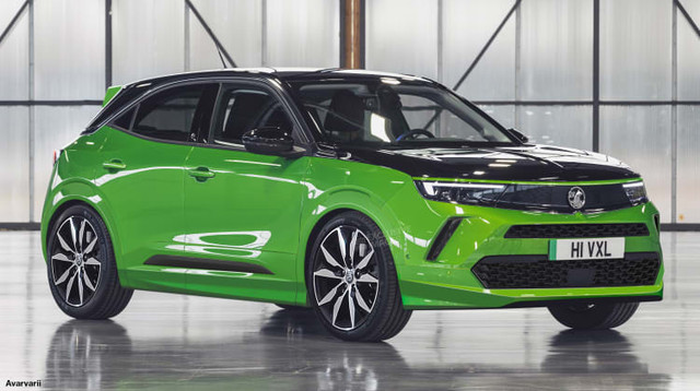 2020 - [Opel] Mokka II [P2QO] - Page 8 FDA245-E5-F5-DD-480-C-B7-A0-F9853-F94600-D