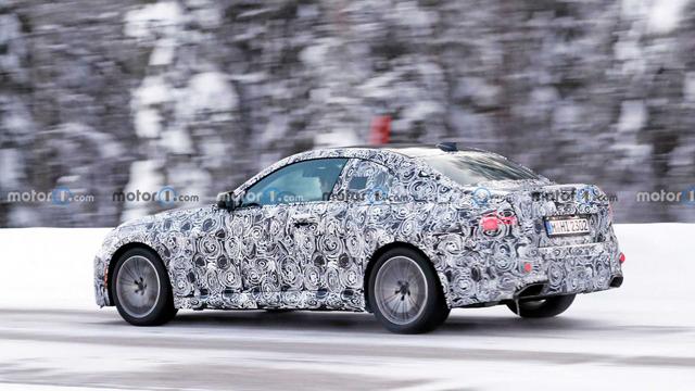 2022 - [BMW] Série 2 / M2 Coupé [G42] - Page 5 2-DDBD52-E-C56-D-4283-BE7-F-C14022-C1-D50-F