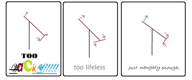 "pendulums"" border=""0"