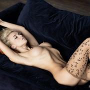 Julia-Reutova-Nude-The-Fappening-Pro-5