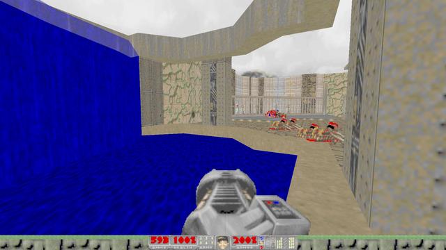 Screenshot-Doom-20201031-112500.png