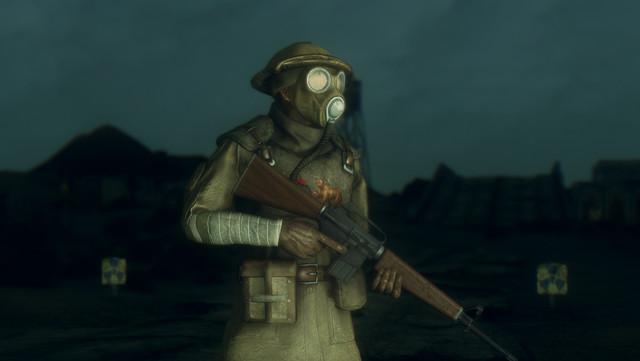 Fallout Screenshots XIV - Page 24 20200721165451-1