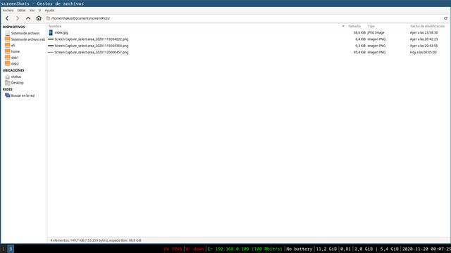 Screen-Capture-select-area-20201120000743