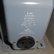 teletype-asr-33-37