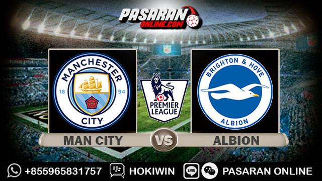 Manchester-City-vs-Brighton-Hove-Albion