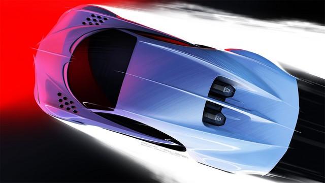 Bugatti Chiron Super Sport – la quintessence du luxe et de la vitesse  05-03-bugatti-chiron-super-sport-deisgn-sketch-top