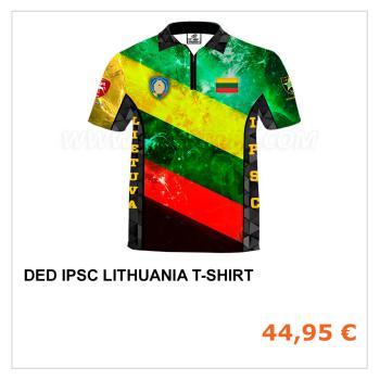 [Image: DED-IPSC-LITHUANIA-T-SHIRT.jpg]