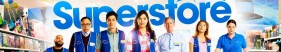 SUPERSTORE 5×01 (Sub ITA) s05e01