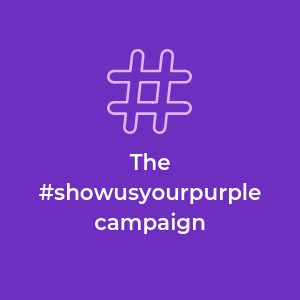 EDAW2019-showusyourpurple-1