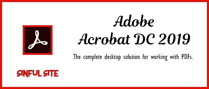 [Image: Acrobat-DC-CC.png]