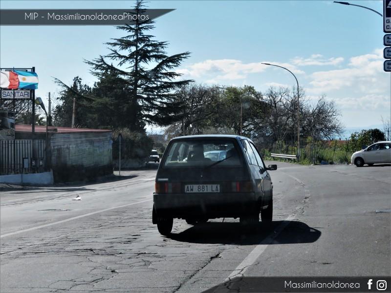 avvistamenti auto storiche - Pagina 14 Autobianchi-Y10-4-WD-AW881-LA